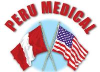 2012 Peru Medical Missions Trip