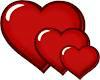 Saving Holin's Heart - Saucer Family