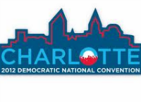 Send Sabrina to Democratic National Convention