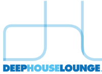 HELP DEEP HOUSE LOUNGE
