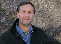 Gabriel Lalli Fundraiser