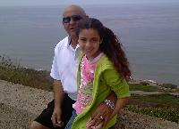 Gouda Malak Memorial Fund