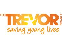 Trevor Project 2012 Fundraiser