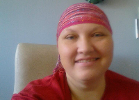 Donate to Help Angie Fight Leukemia