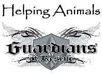 Guardians of Rescue