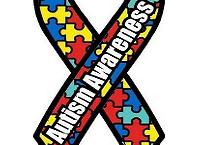 Ryan's Autism Fundraiser