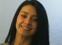 The Sierra LaMar Fund