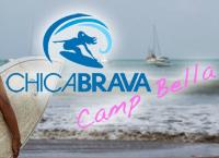 Camp Bella: Empowering Nicaraguan Women
