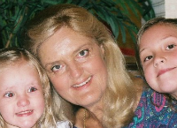 The Linda Greenlee Memorial Fund