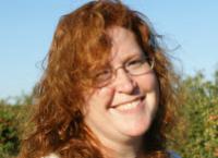Debbie Farner Benefit