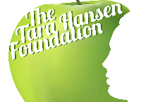 The Tara Hansen Foundation