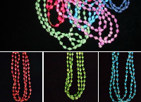 The Bead Project
