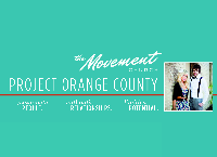Project Orange County