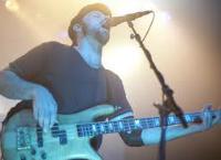 Save Mic's Bass