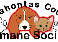 Safe Haven Animal Shelter