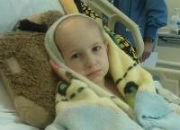 AJ's Medical Fund