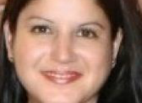 Ayudanos a Recaudar Fondos para el Funeral de Sole