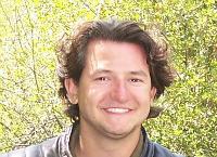 Bradey Allen Weaver Memorial Fund