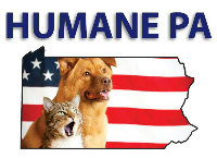 Humane PA
