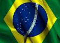 Suk Cho to Brazil !!!!