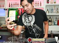 Juan's Fundrazer