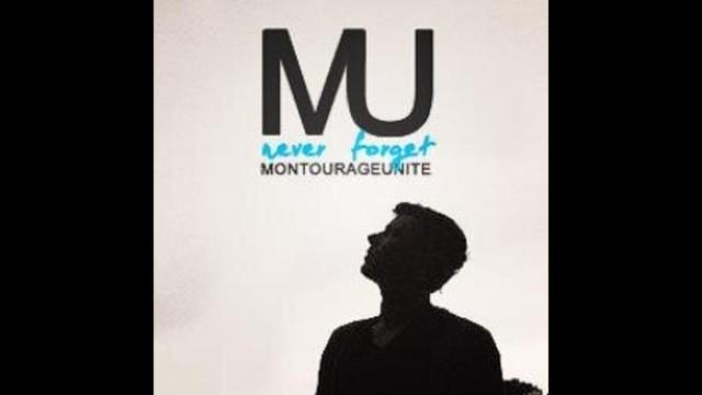 Help out Montourage Unite!
