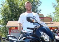 Tim Azzarano Fundraiser