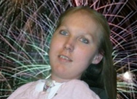 Help Brittney Get Her Independence Back