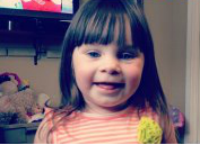 Fund for Cadence Marie Furse