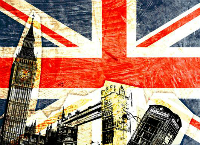 Send Nayeli to London! Manda Nayeli a Londres!