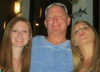 Stanley L. Tanner Jr, ALS fundraiser