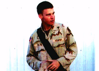 Sgt. Joseph M. Nolan Memorial Foundation