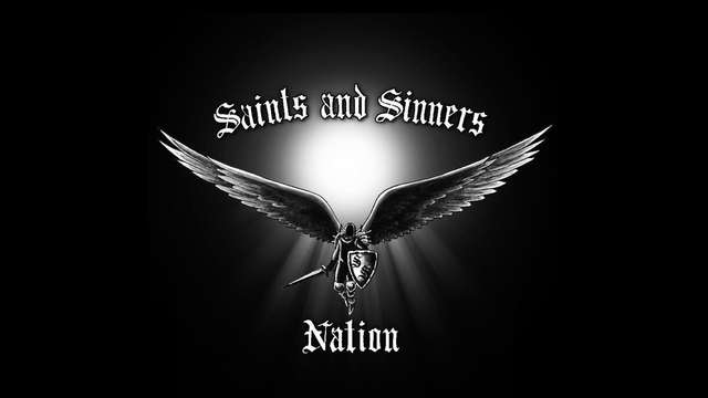 Saints & Sinners Oklahoma Relief Fund