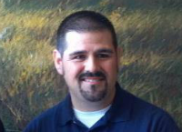 Helping Joe Nava beat Leukemia