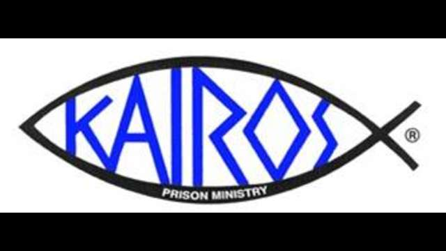 Help Kairos S FL reach 200 new inmates in 2013!