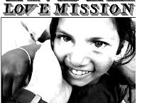 India Love Mission <3 <3 