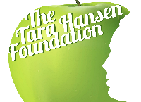 Tara Hansen Foundation's 1st Annual Octoberfest