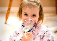 Josh's Legacy Benefiting Cystic Fibrosis
