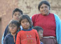 5000 Bibles for PERU
