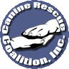 Canine Rescue Coalition