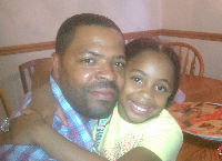Donations for the family of Ja'Nae Woodard