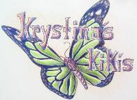 Krystina's Kiki's Fundraising Drive