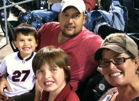 Matthew (Moki) Akana & Family Benefit Fund