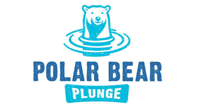 Help Support Nursing Students take the Plunge!