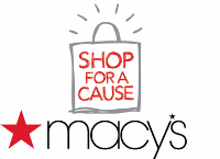 Shop for a Cause and Support Angioma Alliance!