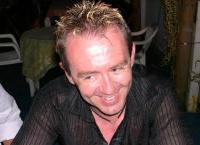 Fergus Beedham Memorial Fund