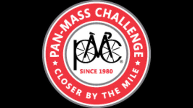 Help Me fund my ride for the Pan-Mass Challenge