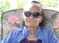Helen Copeland Memorial Fund