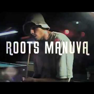 Support Muhammida's Global Hip Hop Doc Tour