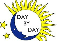 Day by Day Fund